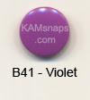 B41 Violet