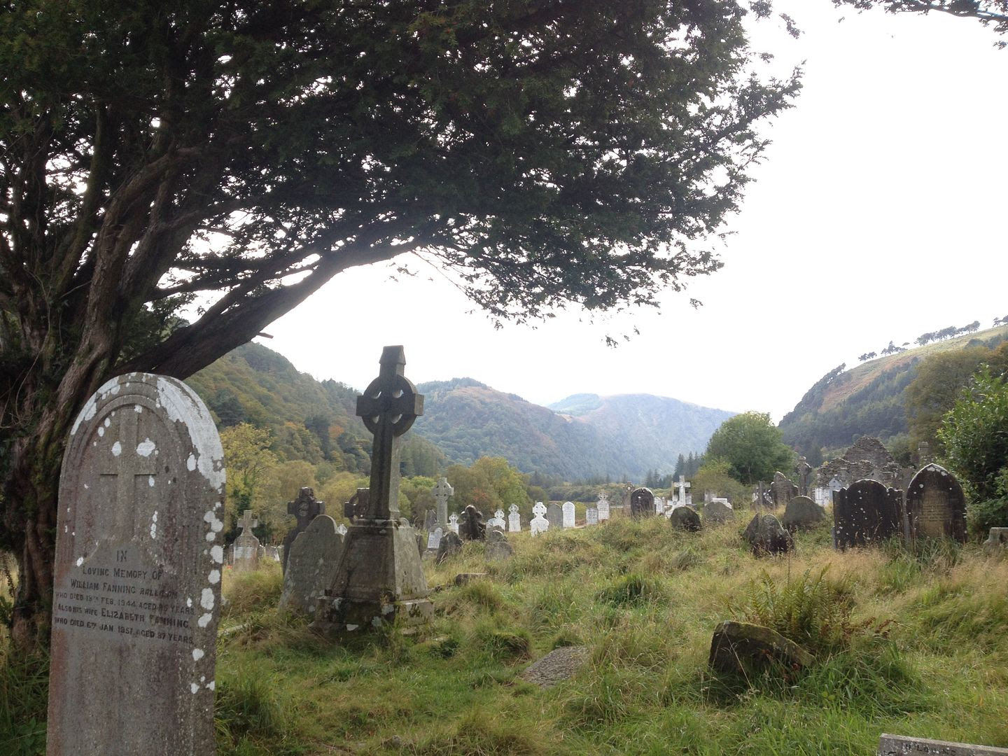Glendalough, Ireland photo 2015-10-16 13.59.53_zpskhkno0xs.jpg