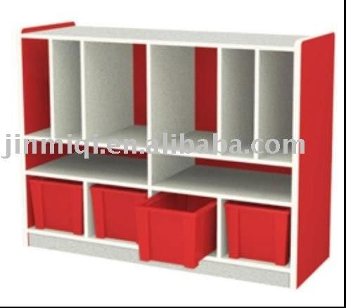Casas cocinas mueble armarios para juguetes ninos - Cocinas de madera para ninos ikea ...