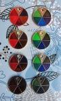 Pathtag-Trans-Colors