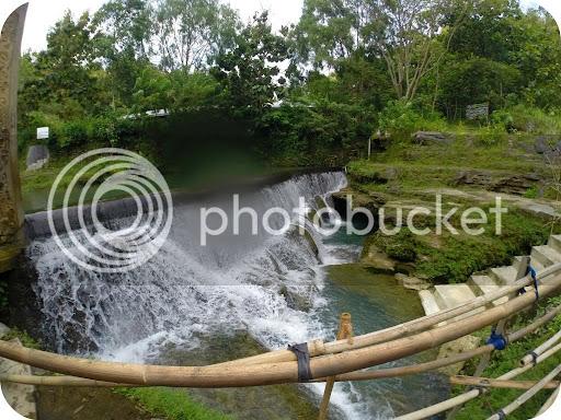 photo e44_zpsbf61f5b0.jpg