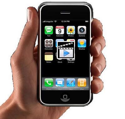 Photo Apple Iphone price buy