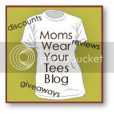 Green Giveaway Mom Blog
