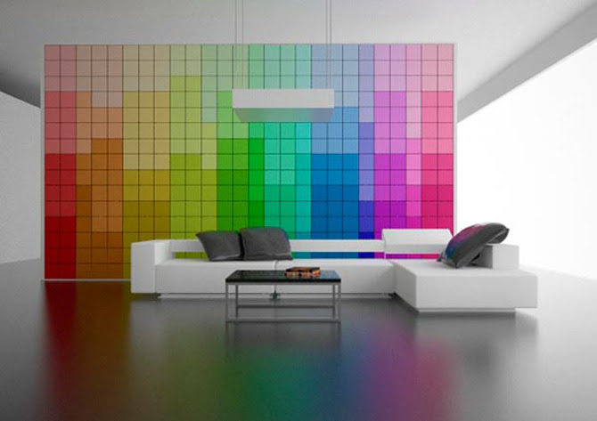 Futura Interiors   The World of Design at Your Fingertips