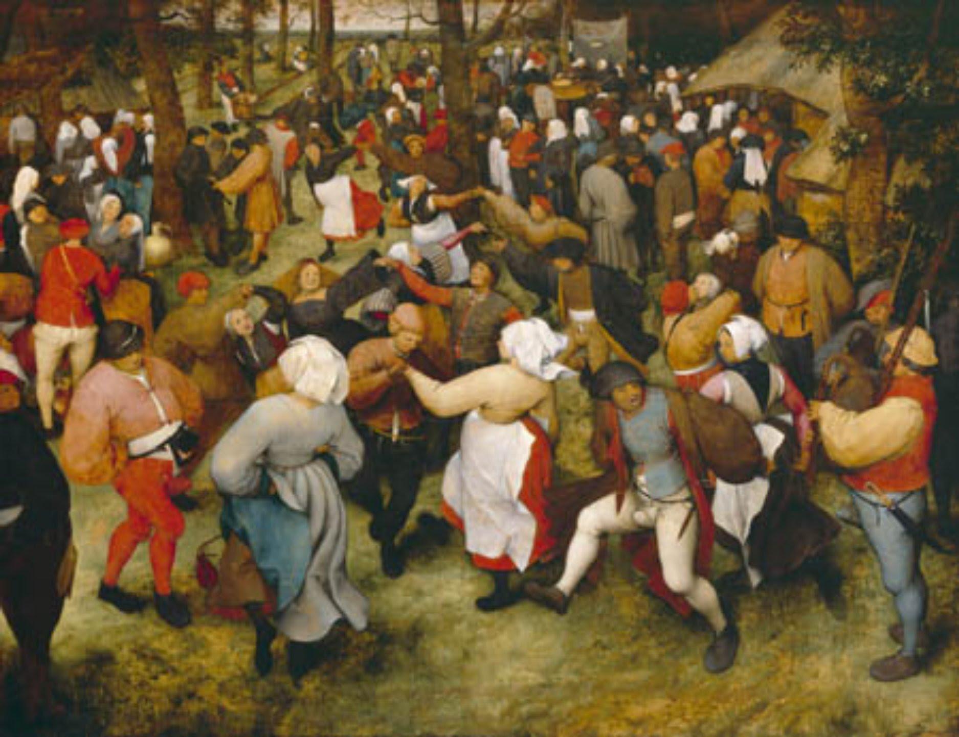 http://www.dancewith.co.uk/history/pieter-brueghel-wedding-dance.jpg