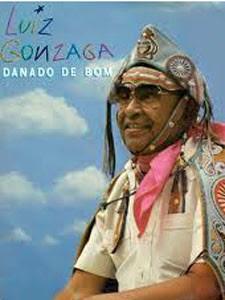 LP Danado de Bom (Foto: Reprodução)
