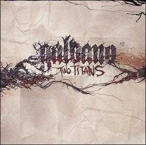 Image of Galvano - Two Titans