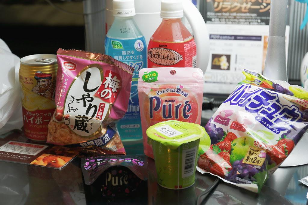 2013 Tokyo Food_033