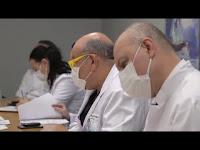 Jinekolojik Tümörler Kurulu Nedir? Nasıl Çalışır? - Anadolu Sağlık Merkezi
