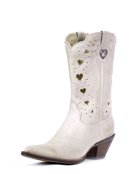 ideas  wedding cowboy boots  pinterest