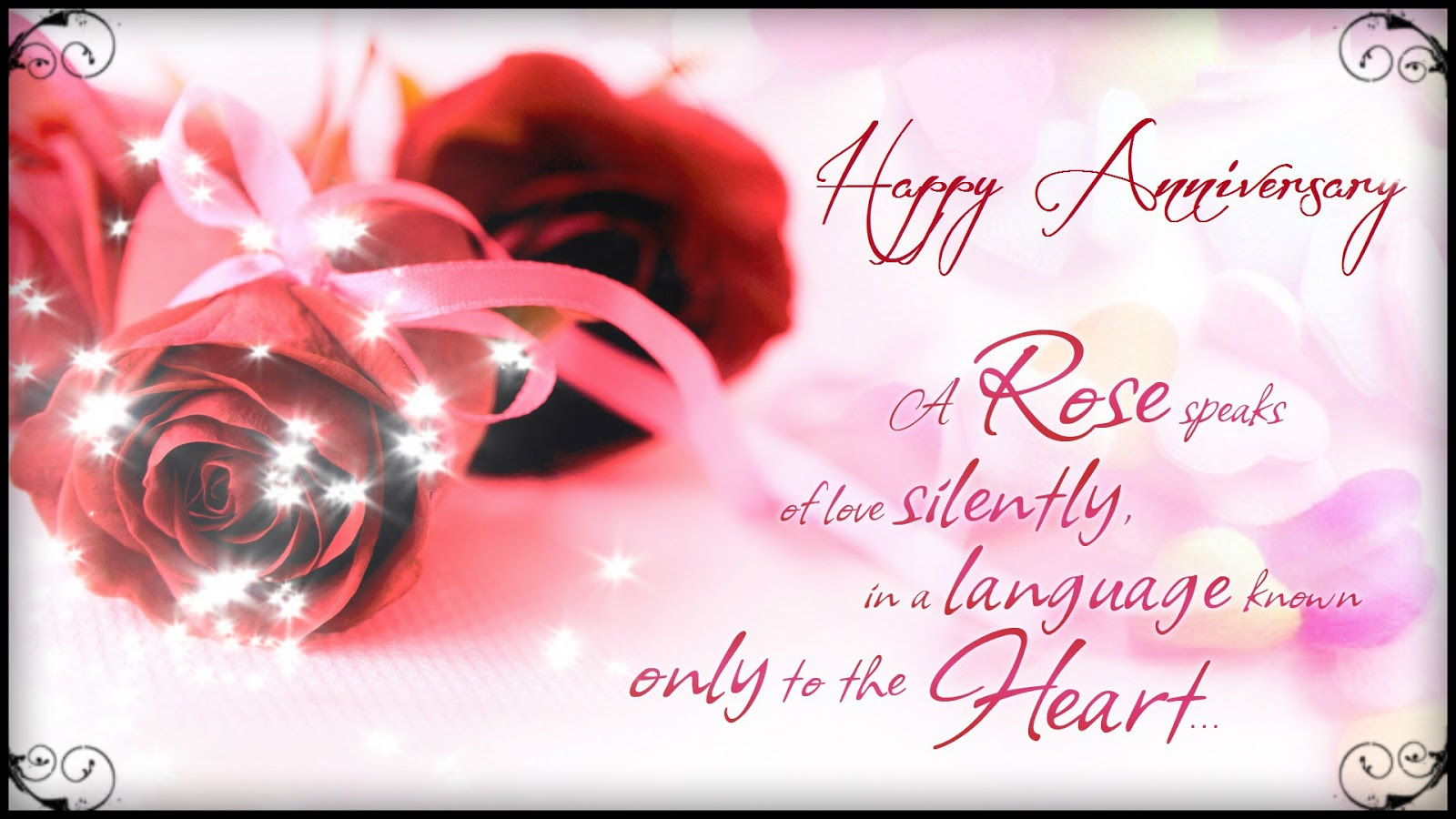 Free Anniversary Download Free Clip Art Free Clip Art On Clipart