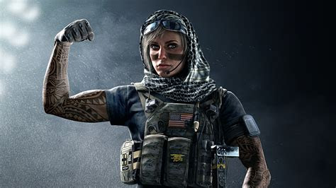tom clancys rainbow  siege wallpapers pictures images