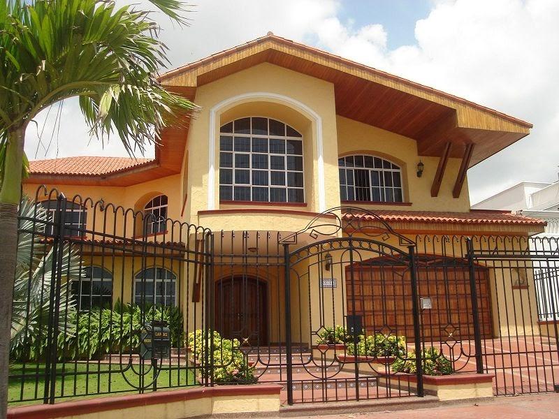 Casas de madera prefabricadas cuanto cuesta una casa for Cuanto cuesta construir una casa