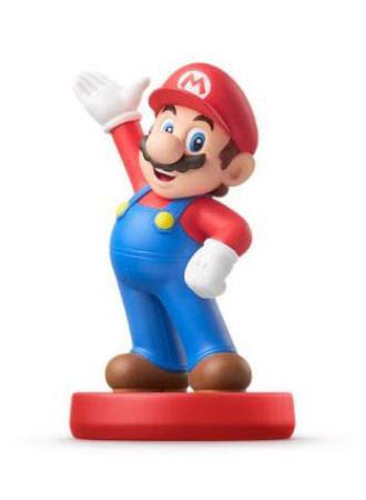 マリオの初アニメ映画製作へ任天堂全世界に配給 任天堂の