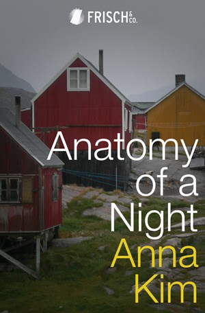 http://www.goodreads.com/book/show/21396871-anatomy-of-a-night