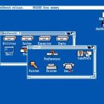Configuracion Puerto Serial Amiga (3)