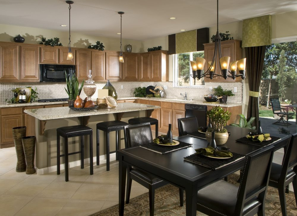 Home Remodeling - Do It Best Hardware of Wayne   The Best ...