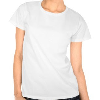 Funny Sister Quote Tshirts