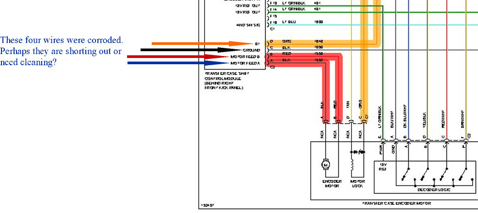 Diagram 2003 S10 Tccm Wiring Diagram Full Version Hd Quality Wiring Diagram Diagramlemusg Jodenjoy It