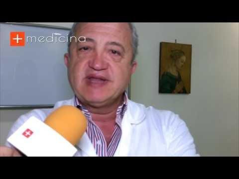 Mal di Testa frequenti? <br><small>Intervista al Dr. Pierluigi Franco</small></br>