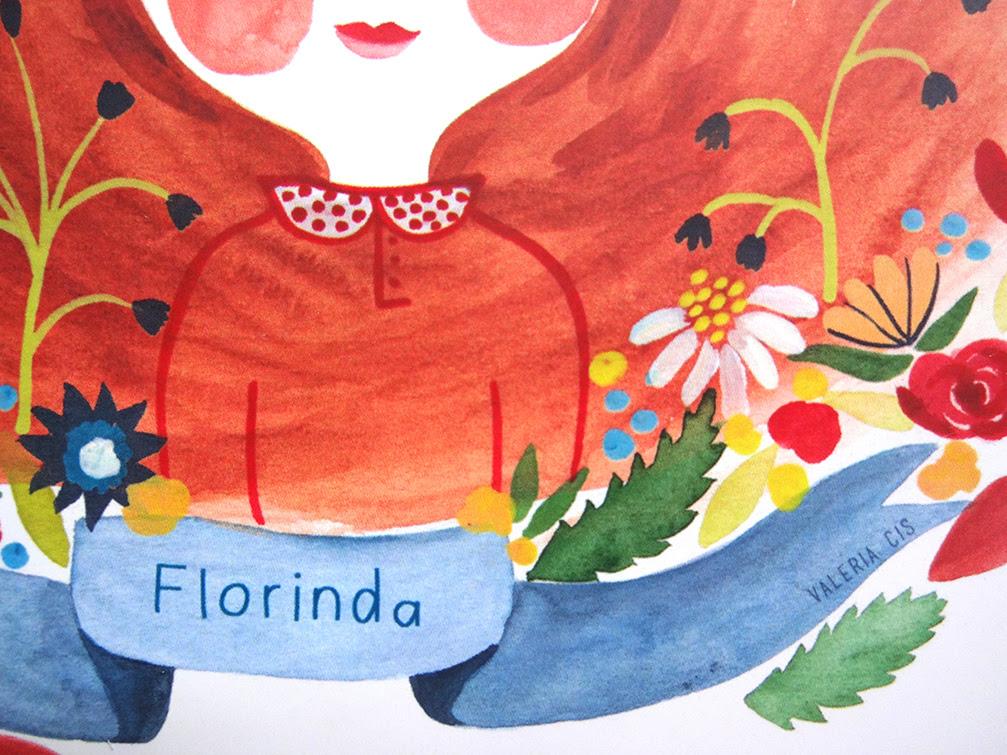 florinda-5