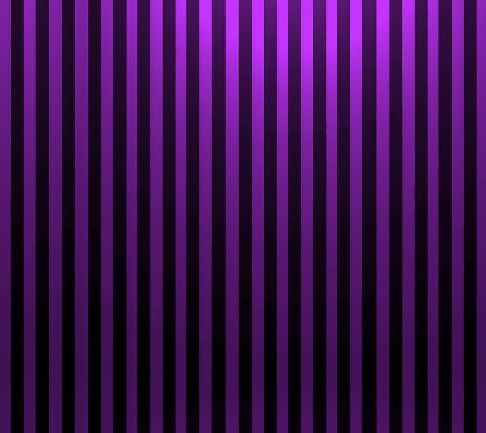 紫のストライプ Androidスマホ用壁紙 Wallpaperbox