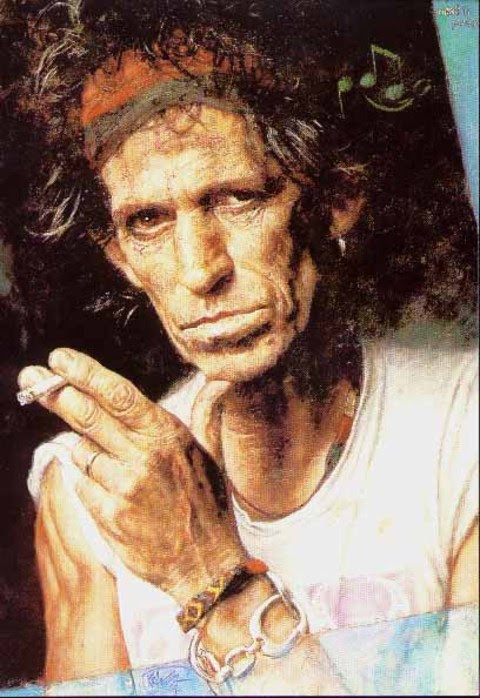 keithrichards.jpg