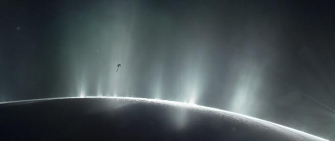 Ruimtetoerisme - Inleiding - Achtergrond