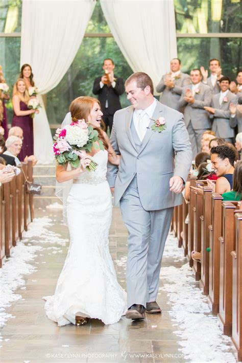 Married: Stacey   Kevin » KASEY LYNN