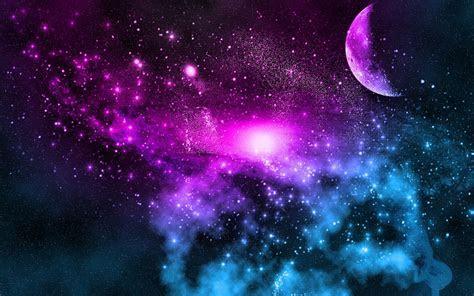 Galaxy Picture   QyGjxZ