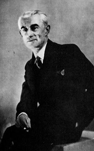 Vlado Perlemuter , Claude Debussy* Debussy·, Maurice Ravel* Ravel - Pour Le Piano; Images / Le Tombeau De Couperin