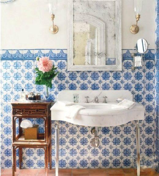 tiles#modern bathroom design #bathroom design ideas #bathroom design| http://your-bathroom-modern-styles.blogspot.com