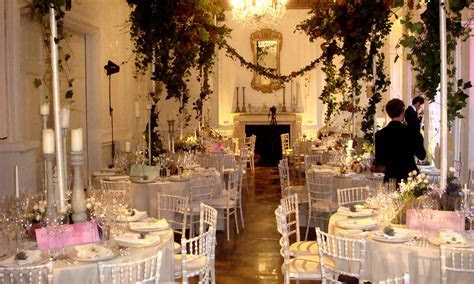 Wedding reception venue London   London wedding venue hire