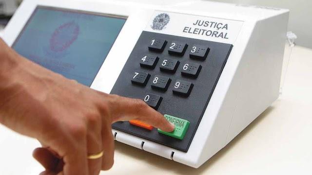 Novo código eleitoral prevê mudança nas regras para cassação de prefeitos