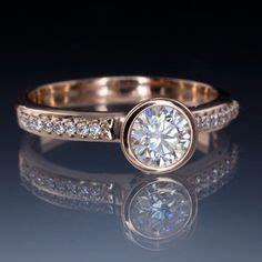 Marquise diamond rings, Marquise diamond and Diamond rings