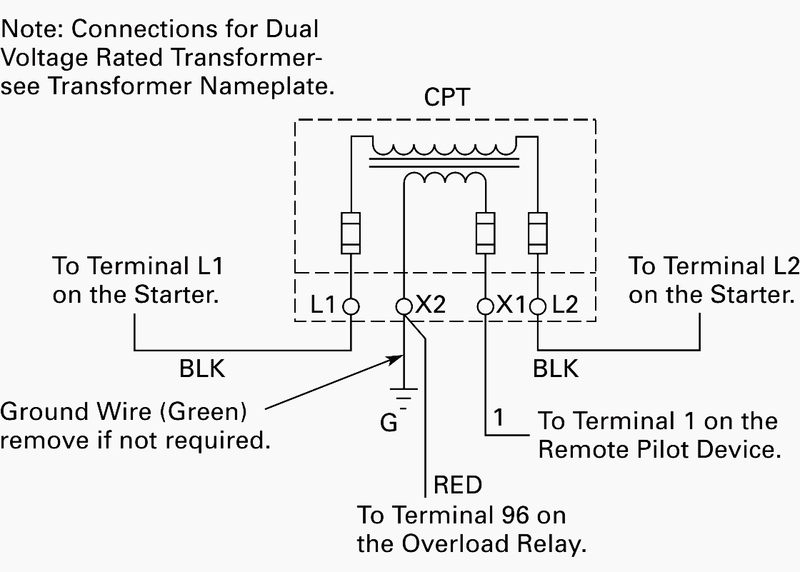 Mars Transformer Wiring Diagram Wiring Diagram For Mitsubishi Air Conditioner Pontloon Kebilau Waystar Fr
