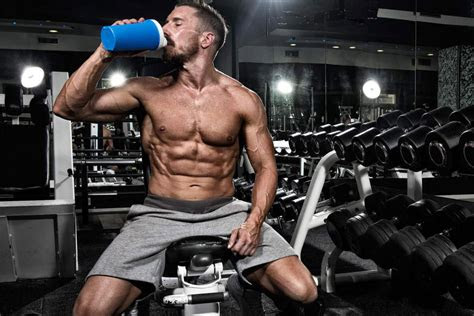 weight training diet   build muscle mass  lose