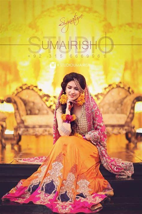 Pin by samreen aslam on pakistani bridal wear and formal