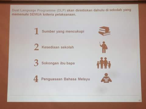 Trend Pendidikan Sekolah Rendah & Menengah Malaysia 2017