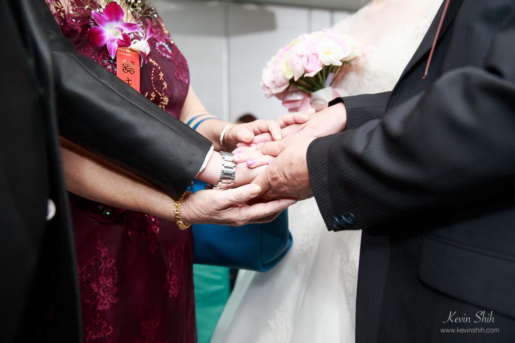 翰品婚禮紀錄-14