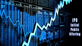List of Top Initial public offering (IPO) in Tanzania