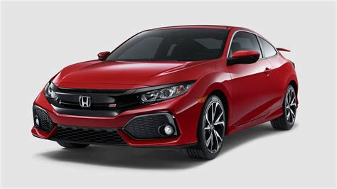 2020 Honda Civic Hatchback Ex Review