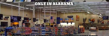 Funny Walmart Pictures 2019