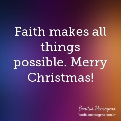 Mensagens De Natal Evangélicas Frases Evangélicas Para O Natal