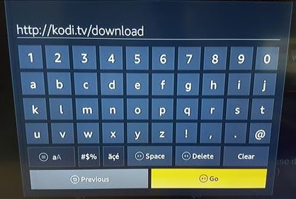 How To Install Kodi 17.4 Krypton on the New Updated Fire TV Stick Step 1818