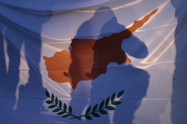 Η γεωπολιτική παράμετρος του Κυπριακού