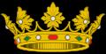 Corona de duque 2.svg