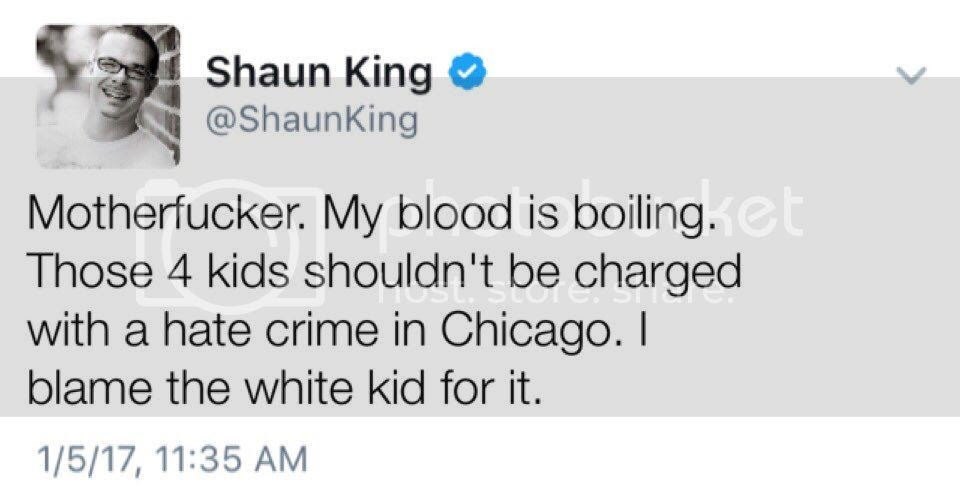 Shaun King photo C1bdGDPUkAAUdpe_zpsljcirxww.jpg