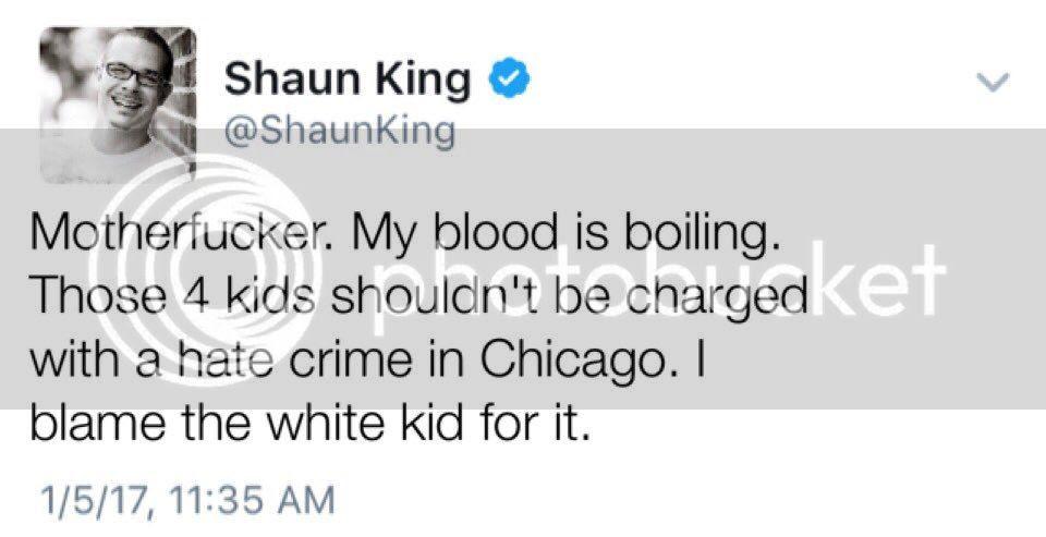 Shaun King photo C1bdGDPUkAAUdpe_zpsljcirxww.jpg