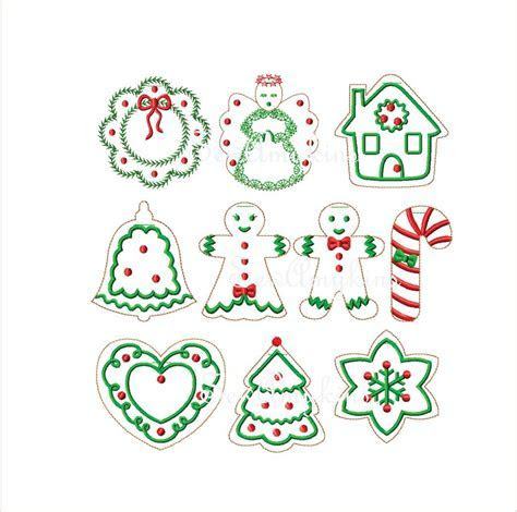 Perfect for Bridal Shower machine embroidery designs ITH